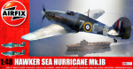 Hawker Sea Hurricane MK.I