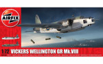 Vickers Wellington GR Mk.VIII