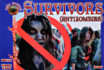Survivors (antizombies)