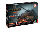 World Of Tanks - Jagdpanzer IV