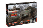 World of Tanks - P26/40 Limited Edition