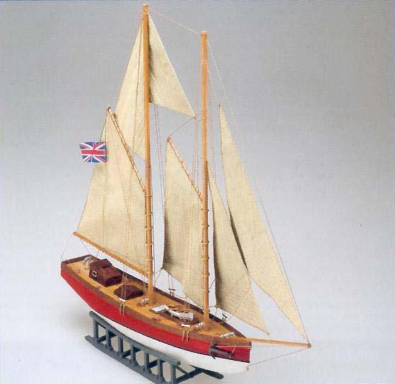 Корабли модели своими руками чертежи